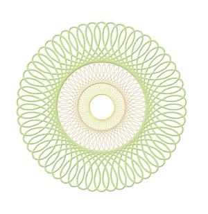 Spiro_stitching